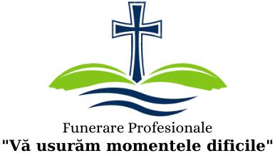 Servicii Funerare Complete – Servicii Funerare Bucuresti Non-Stop